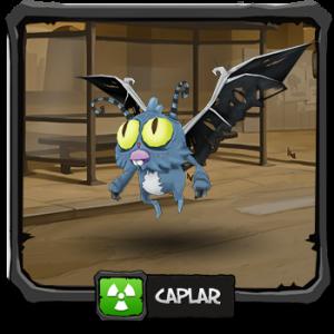 Caplar