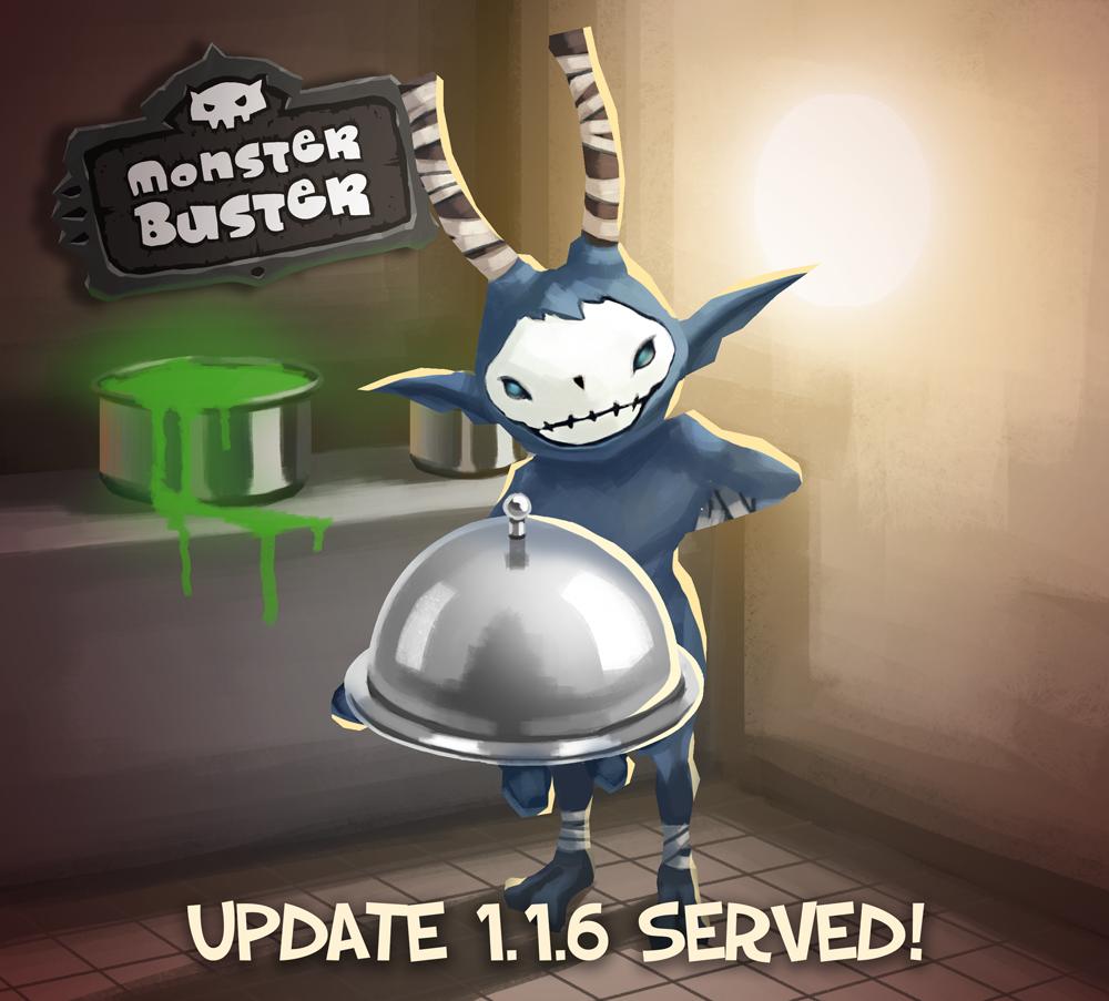 Update 1.1.6